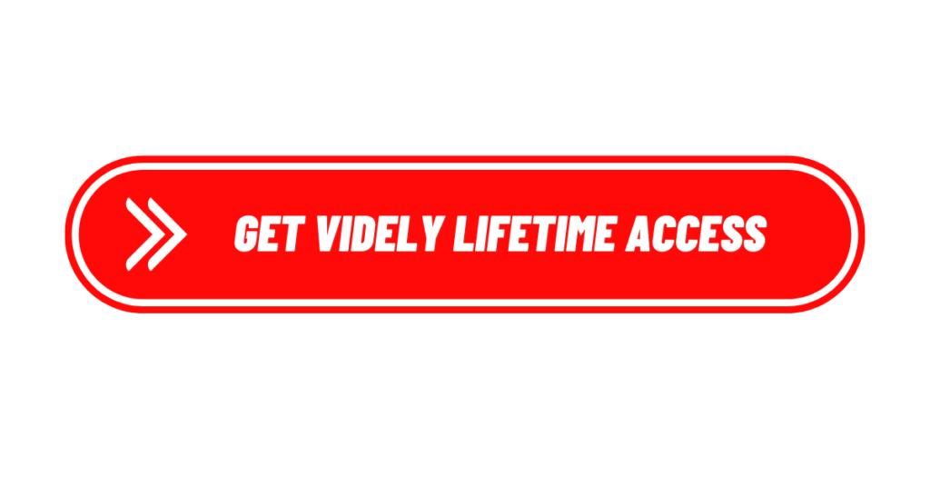 Videly official Website